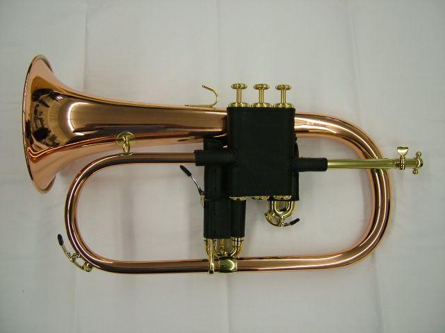 fluegelhorns flugelhorns leather valve guards